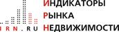 Цены на недвижимость в Москве, Новой Москве и Московской области
