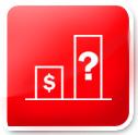 Аренда квартир онлайн калькулятор